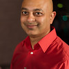 Deeshi Jain Gandhi-622