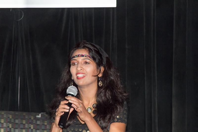 Deeshi Jain Gandhi-209