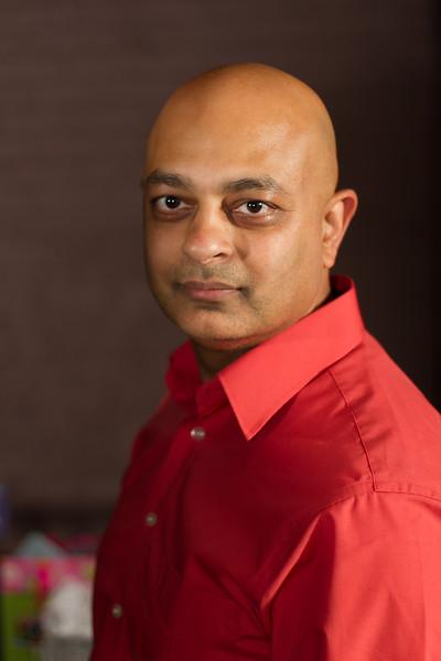 Deeshi Jain Gandhi-621