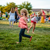 Del Sur Movie Night Hook_20150711_131