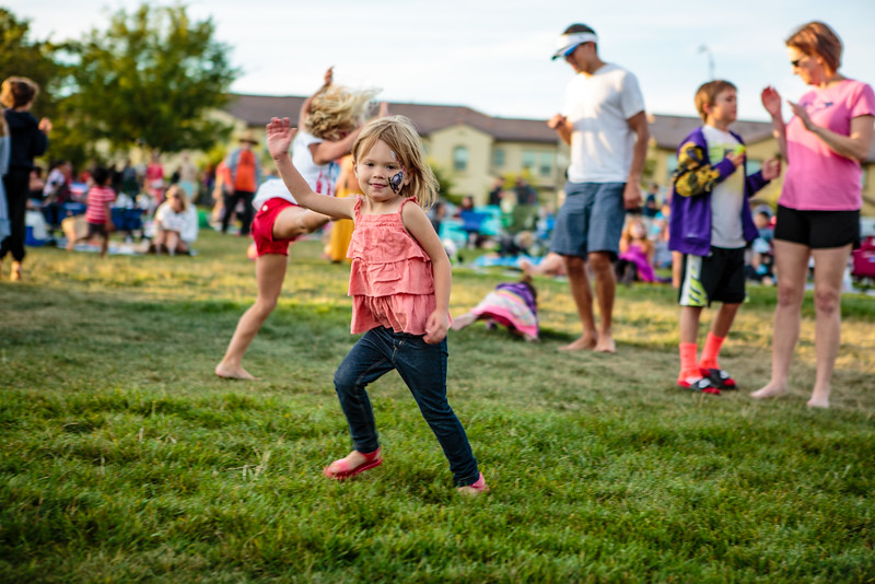 Del Sur Movie Night Hook_20150711_130