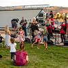 Del Sur Movie Night Hook_20150711_176
