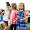 Del Sur Movie Night Hook_20150711_136