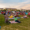 Del Sur Movie Night Hook_20150711_192