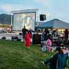 Del Sur Movie Night Hook_20150711_223