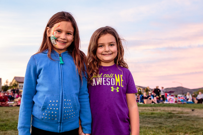 Del Sur Movie Night Hook_20150711_207