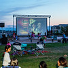 Del Sur Movie Night Hook_20150711_220