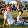 Del Sur Movie Night Hook_20150711_042