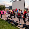 Del Sur Movie Night Hook_20150711_193