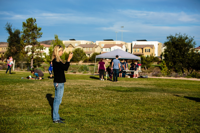 Del Sur Movie Night Hook_20150711_043