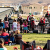 Del Sur Movie Night Hook_20150711_046