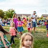 Del Sur Movie Night Hook_20150711_133