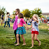 Del Sur Movie Night Hook_20150711_134