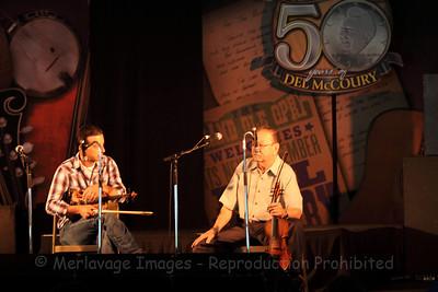 DelFest 2010