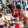 DE_Bike2Bay_030