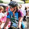 DE_Bike2Bay_029