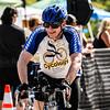 DE_Bike2Bay_019