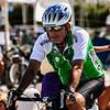 DE_Bike2Bay_020