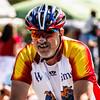 DE_Bike2Bay_025