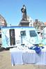 005  Delft - Levende Etalagedag