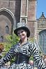 002  Delft - Levende Etalagedag