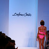 Dorlores Cortes Mercedes Benz Swim 2013, Raliegh Hotel, Miami Beach FL