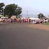Delta Fair 2017