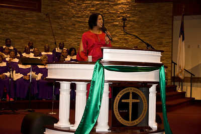 DST at Central Baptist 2013_28