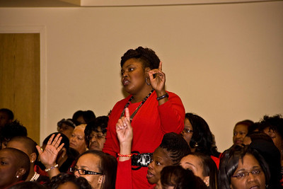 DST at Central Baptist 2013_16