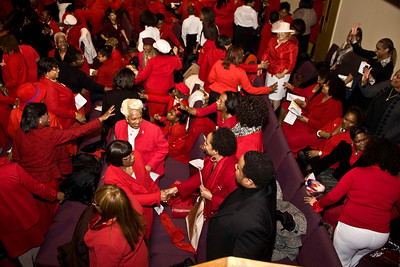 DST at Central Baptist 2013_25