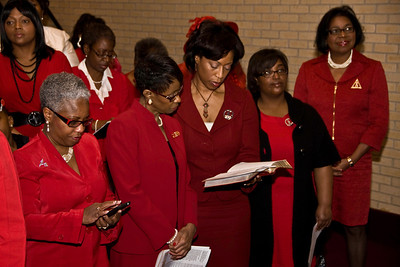 DST at Central Baptist 2013_27