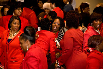DST at Central Baptist 2013_26