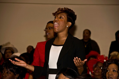 DST at Central Baptist 2013_15