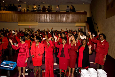DST at Central Baptist 2013_21