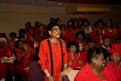 DST at Central Baptist 2013_32