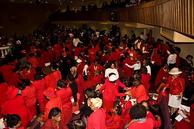 DST at Central Baptist 2013_23