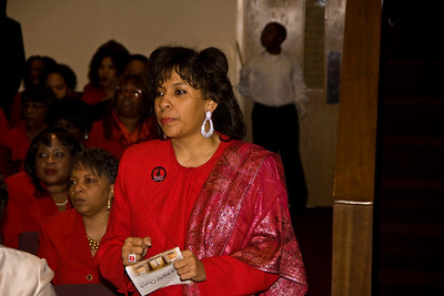 DST at Central Baptist 2013_18