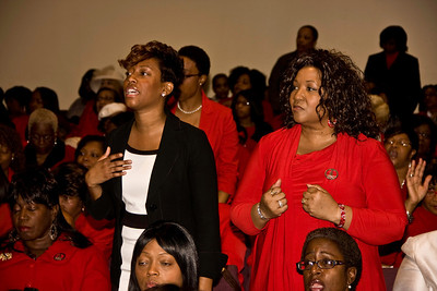 DST at Central Baptist 2013_17