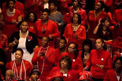 DST at Central Baptist 2013_8