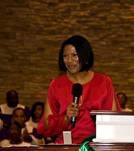 DST at Central Baptist 2013_29