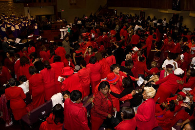 DST at Central Baptist 2013_24