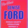 Denise Ford Fundraiser 2019-004