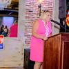 Denise Ford Reelection Fund Raiser 2017-016