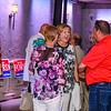Denise Ford Reelection Fund Raiser 2017-006