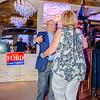 Denise Ford Reelection Fund Raiser 2017-021