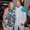 Denise Ford Reelection Fund Raiser 2017-004