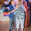 Denise Ford Reelection Fund Raiser 2017-022