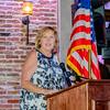 Denise Ford Reelection Fund Raiser 2017-023