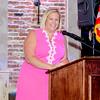 Denise Ford Reelection Fund Raiser 2017-017
