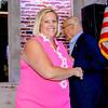 Denise Ford Reelection Fund Raiser 2017-018